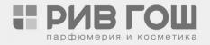 Компания Адамант-Строй -
