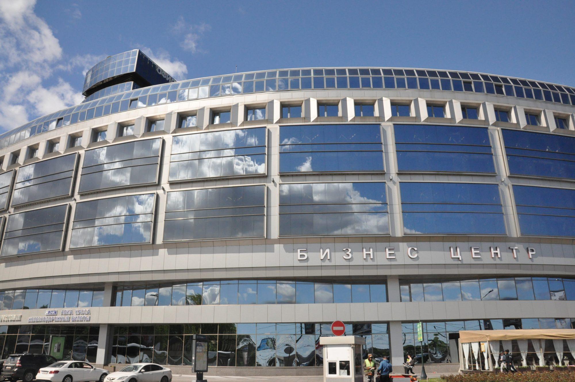 Строительство коммерческой недвижимости петербурга коммерческая недвижимость в г павлово нижегородской области