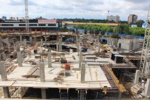 IMG_7419-300x200 Общестроительные работы и демонтаж