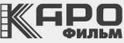 Компания Адамант-Строй - Реконструкция ТРК «Варшавский Экспресс» с киноцентром «Каро Фильм»