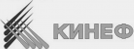 Компания Адамант-Строй - Здание для «КИНЕФ» в г.Кириши