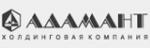 Компания Адамант-Строй - Здание в Мытищах