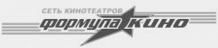 Компания Адамант-Строй - «Формула кино» в здании «Жемчужная плаза»