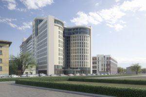 biznes_centr_sobranie-300x200 Строительство офисных зданий и центров под ключ